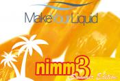 Nimm 3 Summer Edition