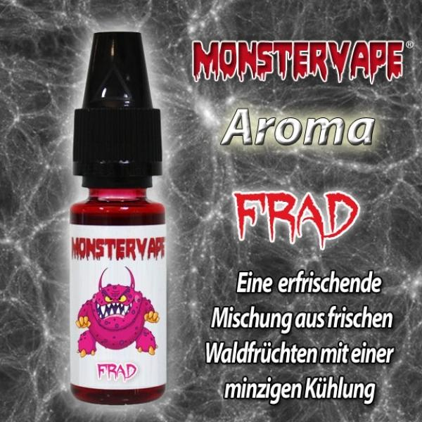 Frad - Monstervape